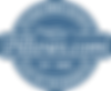 pillows_com_circle_logo_blue-bg-(002).pn