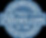 pillows_com_circle_logo_blue-bg-(002).pn