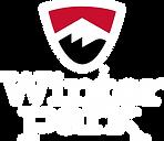 WP_Logo_RGB_Stacked_White.png