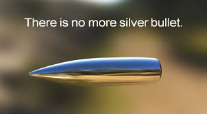 Is There A Silver Bullet For Integrators?