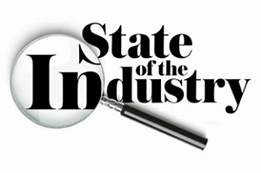 What Is The State of the CI Industry?