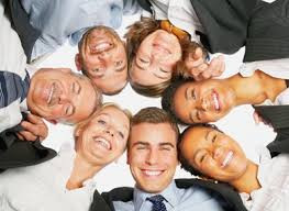 Are You Having Effective Sales Huddles?