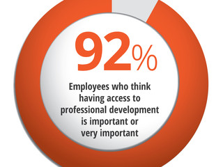 What Is In It for Your Employees?