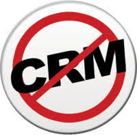 No CRM? What You Need To  Know Any Way.