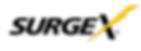 Surge-x logo.png