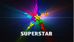 Why Isn't Your Bookkeeper Your Superstar?