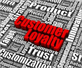 Are You A Frequent Buyer?