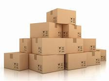 Why Shipping Boxes Doesn't  Make You Profitable ...  By Themselves.