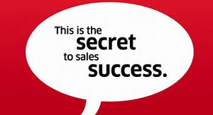 Is Your Salesperson Killing His Own Productivity?  Part: 2