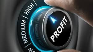 5 Prescriptions for More Profit in Your Business