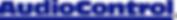 Audio Control logo.png