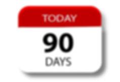 90days.jpg