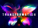 Transformation Opportunity