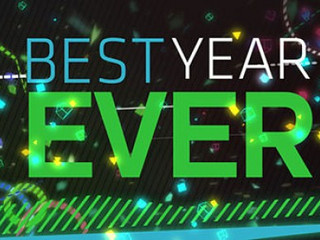 How To Make Next Year Your Best Year Ever!