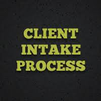 How Viable Is Your Intake Process?
