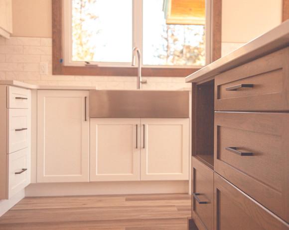 AD-fernie_house1_kitchen.jpg