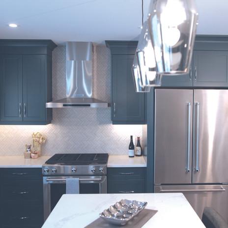 AD-cranbrook_house_wildstone2_kitchen5.