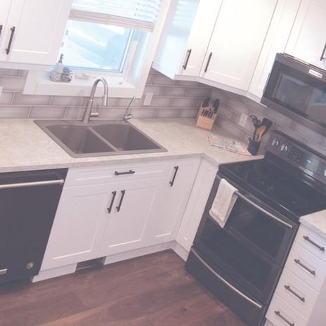 AD-cranbrook_house_newlake_kitchen_full.