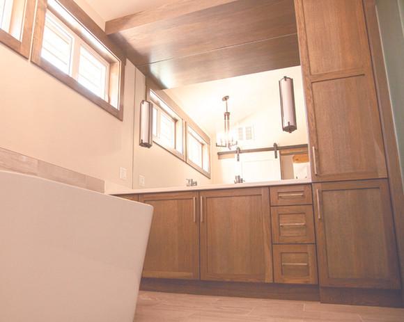 AD-fernie_house1_masterbath.jpg