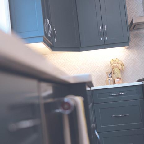 AD-cranbrook_house_wildstone2_kitchen.j