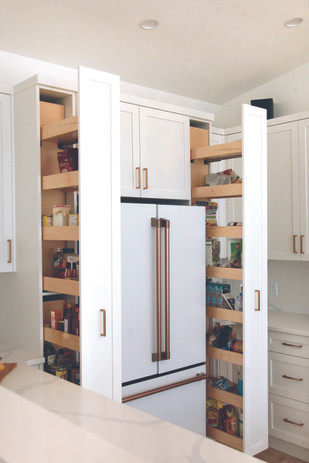 AD-kootlake_house_kitchen_cabinets_open.