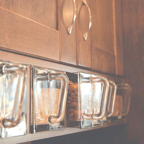 AD-cranbrook_house_wildstone_kitchen4.j