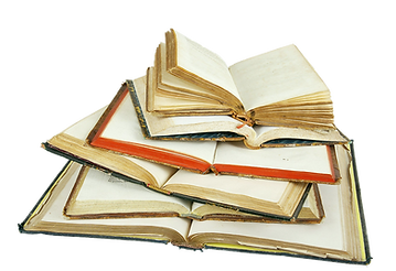 2086-material-retro-books-articles.png