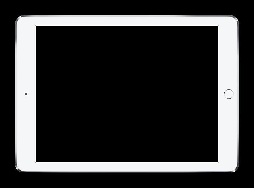iPad_Air.png