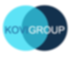 Kovigruop Logo