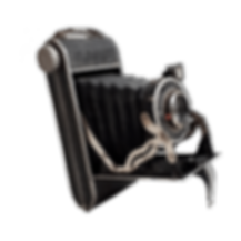 old-pontiac-bellows-camera_original.png