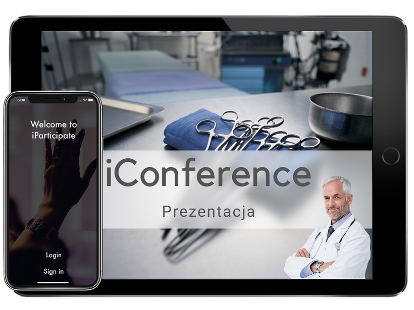 Iconference (2).png
