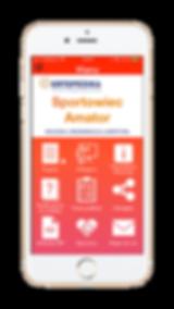 Refactoring App iOS 13 Swift 5