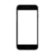 iphone-clipart-transparent-12.png