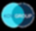 Kovigroup Agencja interaktywna