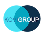www.kovigroup.com/iconference