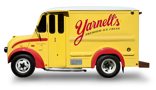 delivery-clipart-vintage-delivery-truck.