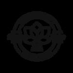 marieneige_logo_noir.png