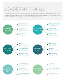 Leadershipscreenshot.png