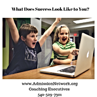 CoachingProfessionals2.png