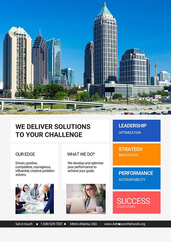 Business Service Offer Flyer.png