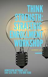 StrategicEnrollmentWorkshopSummer2018-4.