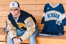 Newnan Athletics