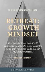 Retreat_  Growth Mindset-4.png