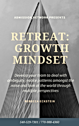Retreat_  Growth Mindset-4.png