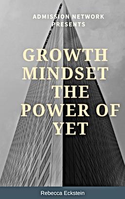 GrowthMindsetCover-6.png