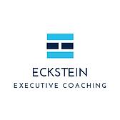 executive coaching.-2.png