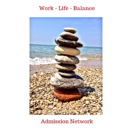 WorkLifeBalance.png