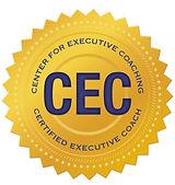 Certified Executive Coach Atlana Georgia
