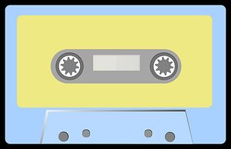 cassette-33518_1280.png