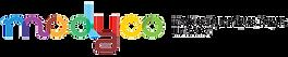 modyco_logo-removebg-preview.png